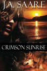 Crimson Sunrise (Crimson, Bk 2)