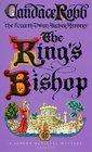 The King's Bishop