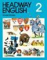 Headway English