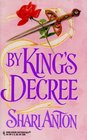 By King's Decree