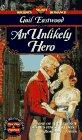 An Unlikely Hero (Signet Regency Romance)