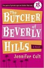 The Butcher of Beverly Hills