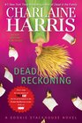 Dead Reckoning (Sookie Stackhouse, Bk 11)