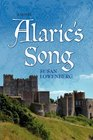 Alaric's Song