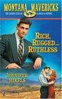 Rich RuggedRuthless