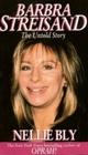 Barbra Streisand The Untold Story
