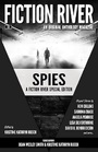 Fiction River Special Edition Spies