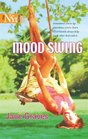 Mood Swing (Harlequin Next)