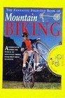 The Fantastic Fold Out Book of Mountain Biking