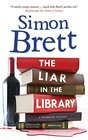 Liar in the Library The