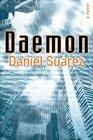 Daemon (Daemon, Bk 1)