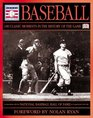 Baseball 100 Classic Moments in the History of the Game
