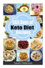 365 Days of Keto Diet Recipes: Low-Carb Recipes for Rapid Weight Loss