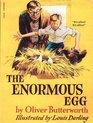 Enormous Egg