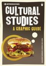 Introducing Cultural Studies A Graphic Guide