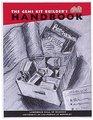 The Gems Kit Builder's Handbook