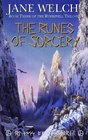 The Runes of Sorcery