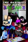The Business of Home Daycare