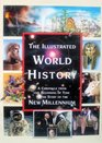 The Illustrated World History
