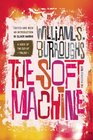 The Soft Machine The Restored Text