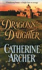 Dragon's Daughter