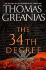 The 34th Degree: A Thriller