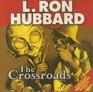 The Crossroads (Stories from the Golden Age)