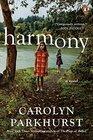 Harmony A Novel