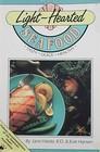 Light-Hearted Seafood