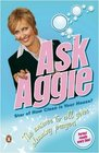 Ask Aggie For All Your Cleaning Solutions