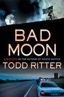 Bad Moon (Kat Campbell, Bk 2)