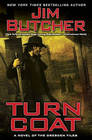 Turn Coat (Dresden Files, Bk 11)