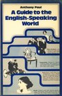 Guide to the Englishspeaking World
