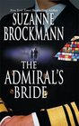 The Admiral's Bride (Tall, Dark and Dangerous, Bk 7)