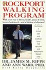 The Rockport Walking Program