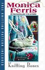 Knitting Bones (Needlecraft Mystery, Bk 11)