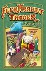 Flea Market Trader