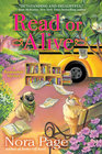 Read or Alive A Bookmobile Mystery