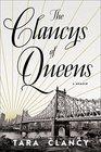 The Clancys of Queens A Memoir