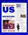 Making Thirteen Colonies (History of Us, 2)