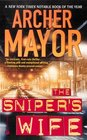 The Sniper's Wife (Joe Gunther, Bk 13)