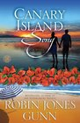 Canary Island Song (Hideaway, Bk 2)