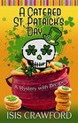 A Catered St. Patrick's Day: A Mystery With Recipes