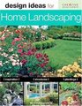 Design Ideas for Home Landscaping (Design Ideas)