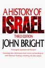 A History of Israel (Westminster Aids to the Study of the Scriptures)