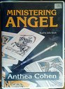 Ministering Angel