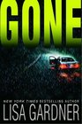Gone (FBI Profiler, Bk 5)