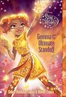 Star Darlings Gemma and the Worst Wish Ever