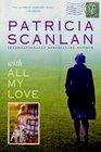 With All My Love A Novel