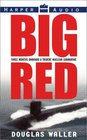 Big Red  Three Months Onboard a Trident Nuclear Submarine